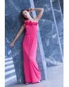 Pinky ruha